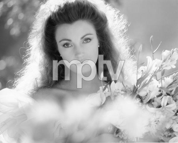 Jane Seymour, late 70
