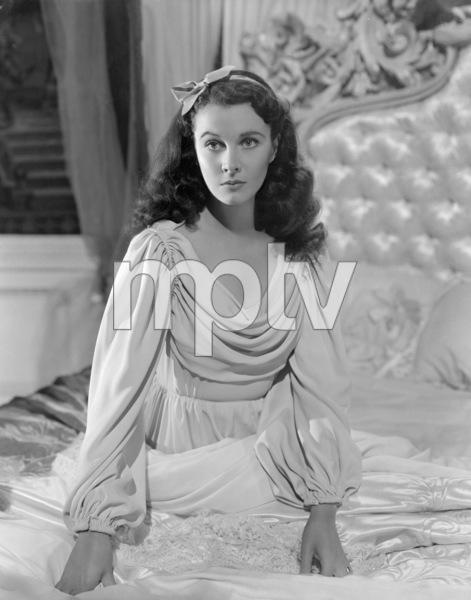 Vivien Leighcirca 1940** I.V. - Image 1112_0179