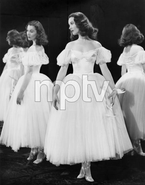 Vivien Leighcirca 1940** I.V. - Image 1112_0180