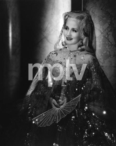 Norma Shearercirca 1934Photo by Laszlo Willinger - Image 1114_0073