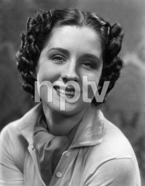 Norma Shearercirca 1936© 1978 James Doolittle / ** K.K. - Image 1114_0766