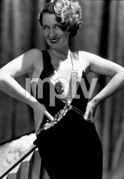 Norma Shearerc. 1930Photo by George Hurrell - Image 1114_0849