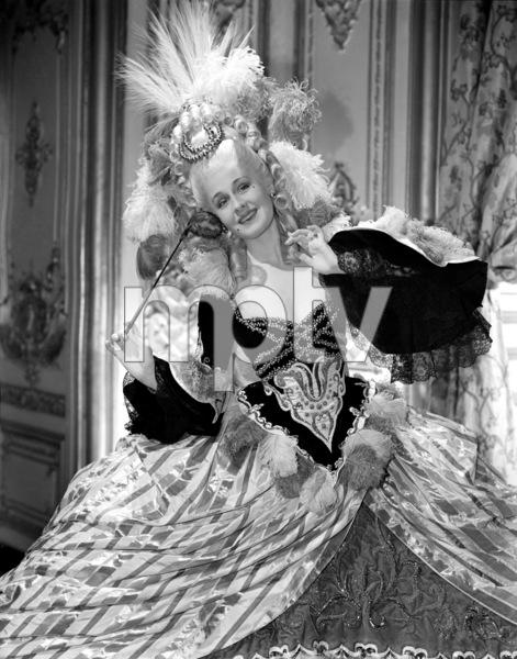 Norma Shearer circa 1934 Photo by Laszlo Willinger** I.V. - Image 1114_0992