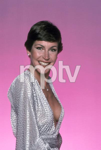 Helen Reddy1978** H.L. - Image 11200_0009