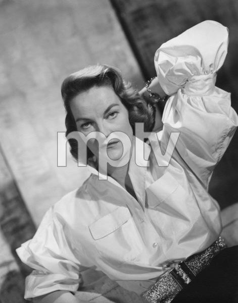 Doris Duke1953© 1978 Wallace Seawell - Image 11209_0004