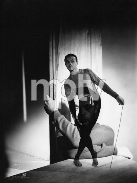 Rudi Gernreich1951© 1978 Wallace Seawell - Image 11212_0030