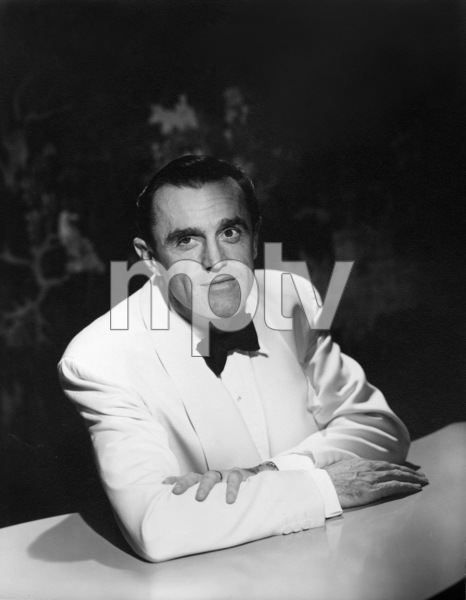 Jack Douglas1949© 1978 Wallace Seawell - Image 11244_0005