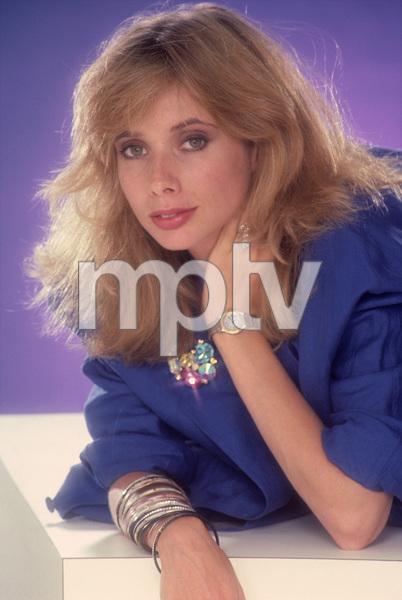 Rosanna Arquette1985© 1985 Mario Casilli - Image 11261_0004