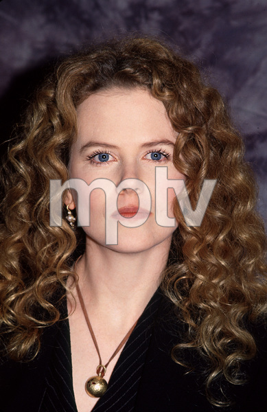 Nicole KidmanC.1999 © 2003 Jean Cummings - Image 11263_0001