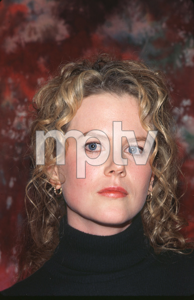 Nicole KidmanC.1999 © 2003 Jean Cummings - Image 11263_0002