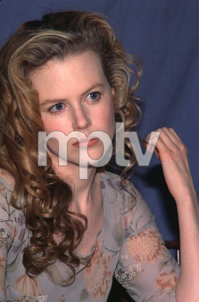 Nicole KidmanC.2000 © 2003 Jean Cummings - Image 11263_0004