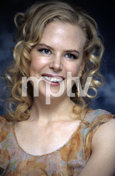 Nicole Kidman2004 © 2004 Jean Cummings - Image 11263_0016
