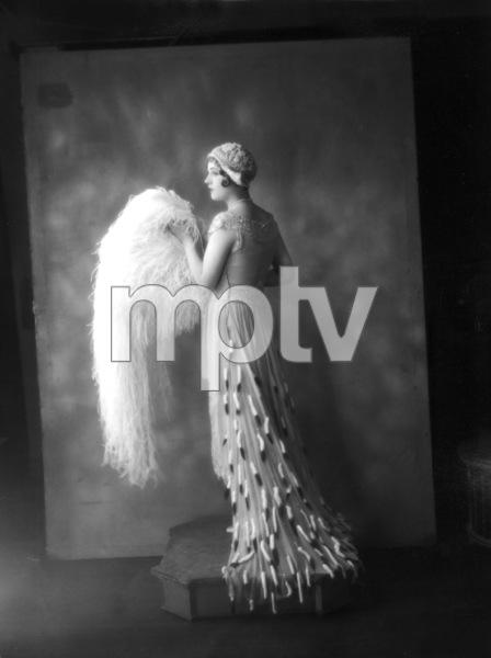 Marion Davies1927**I.V. - Image 1127_0636