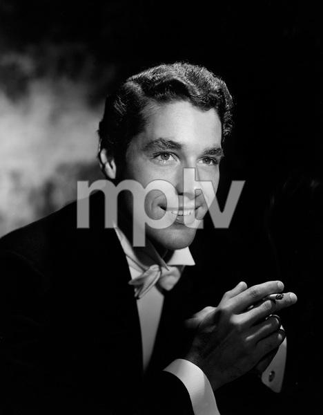 Kerwin Mathews1952 © 1978 Wallace Seawell - Image 11344_0001