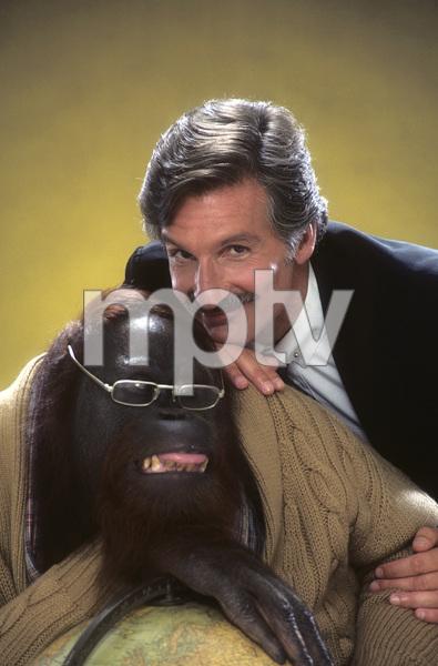 """Mr. Smith""Leonard Frey1983 © 1983 Mario Casilli - Image 11443_0019"