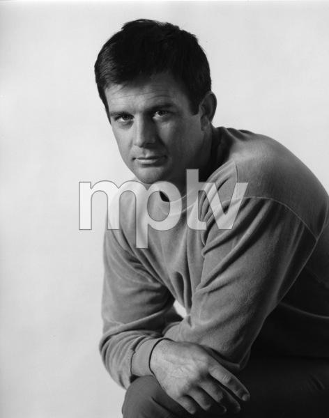 James Stacy1965© 1978 Gene Trindl - Image 11465_0002