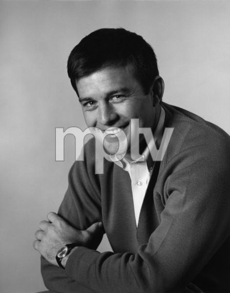 James Stacy1965© 1978 Gene Trindl - Image 11465_0004