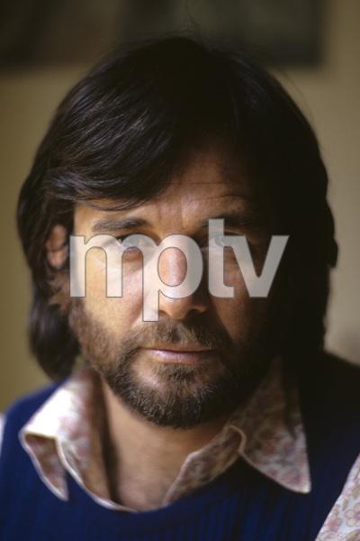 James Stacy1971© 1978 Gene Trindl - Image 11465_0007