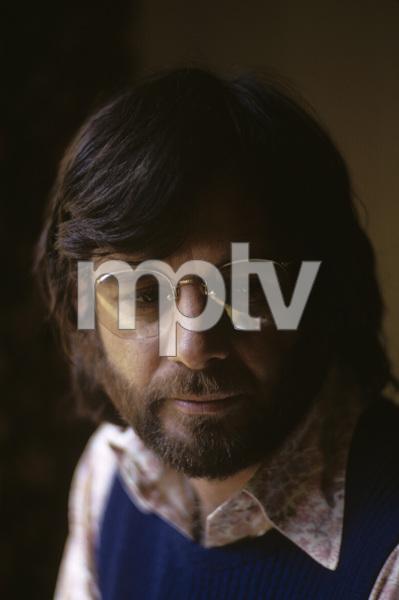 James Stacy1971© 1978 Gene Trindl - Image 11465_0008
