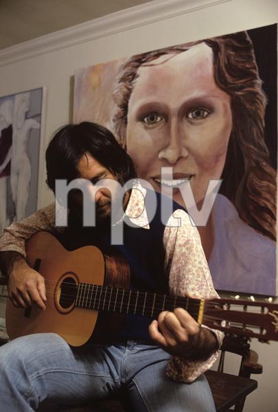 James Stacy1971© 1978 Gene Trindl - Image 11465_0009