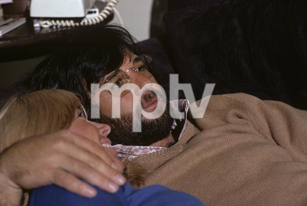 James Stacy1971© 1978 Gene Trindl - Image 11465_0014
