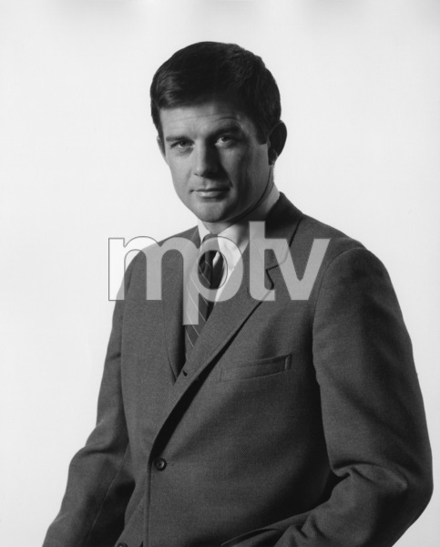 James Stacy1965© 1978 Gene Trindl - Image 11465_0018