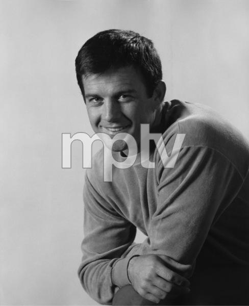 James Stacy1965© 1978 Gene Trindl - Image 11465_0020