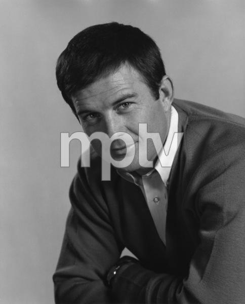 James Stacy1965© 1978 Gene Trindl - Image 11465_0021
