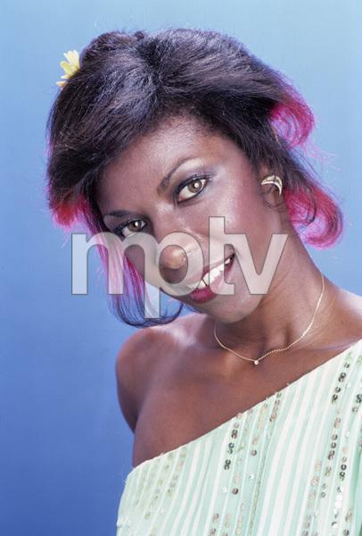 Natalie Cole1978© 1978 Bobby Holland - Image 11486_0034