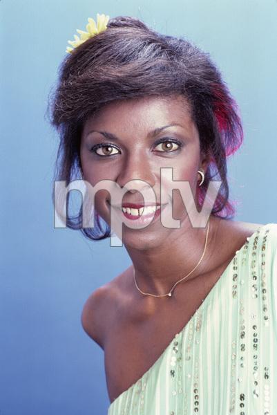 Natalie Cole1978© 1978 Bobby Holland - Image 11486_0036