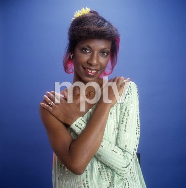 Natalie Cole1978© 1978 Bobby Holland - Image 11486_0037