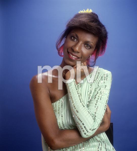 Natalie Cole1978© 1978 Bobby Holland - Image 11486_0038
