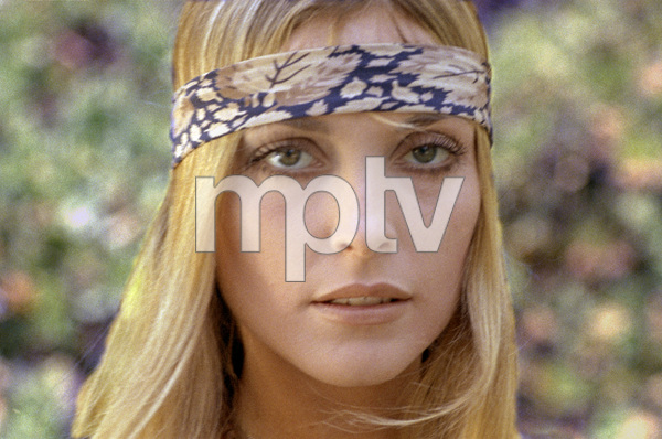 """The Wrecking Crew"" Sharon Tate 1969 Columbia Pictures** I.V. - Image 11514_0033"