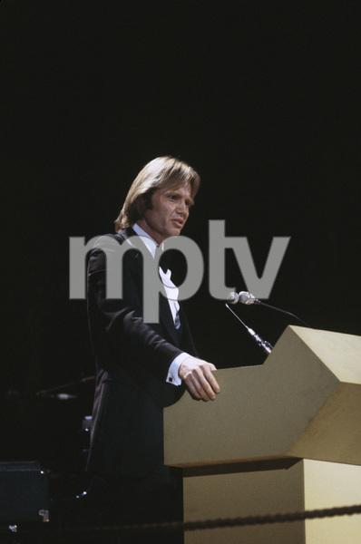 """The 51st Annual Academy Awards""Jon Voight1979 © 1979 Gunther - Image 11518_0051"