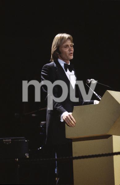 """The 51st Annual Academy Awards""Jon Voight1979 © 1979 Gunther - Image 11518_0052"