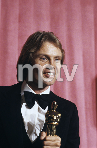"""The 51st Annual Academy Awards""Jon Voight1979 © 1979 Gunther - Image 11518_0056"
