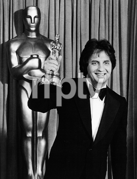 """The 51st Annual Academy Awards""Michael Cimino1979 - Image 11518_0059"