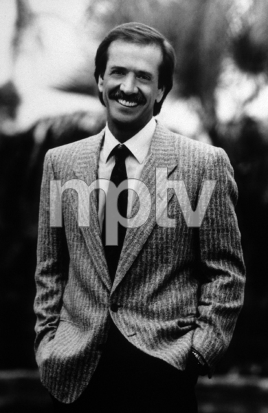 11539-10 SONNY BONOC. 1985 © 1985 GUNTHER / MPTV - Image 11539_10