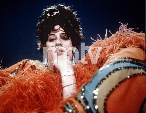 The Mamas and the PapasMama Cass Elliotc. 1967**I.V. - Image 11569_0008