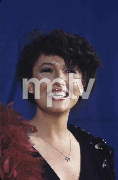 Melissa Manchester1980 © 1980 Gunther - Image 11570_0008