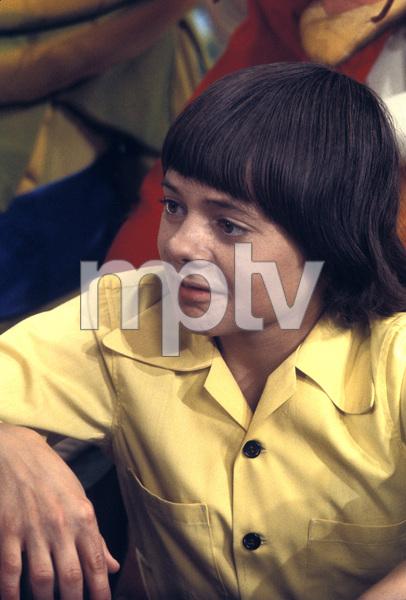"""""""H.R. Pufnstuf""""Jack Wild1969 © 1978 Mario Casilli - Image 11704_0016"""