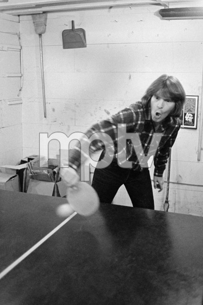 """""""Creedence Clearwater Revival"""" John Fogerty1969 © 1978 Gunther - Image 11745_0008"""