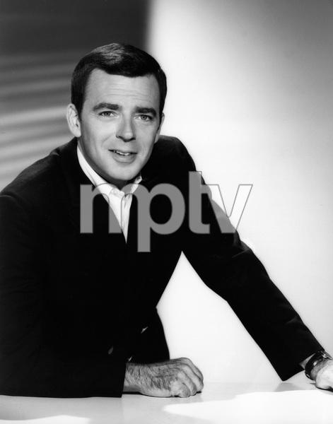 Ken Berrycirca 1960sPhoto by Gabi Rona - Image 11793_0007