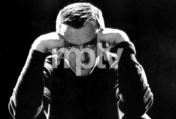 """""""Lover Come Back""""Tony Randall1961 Universal Pictures © 1978 Leo Fuchs - Image 11806_0007"""