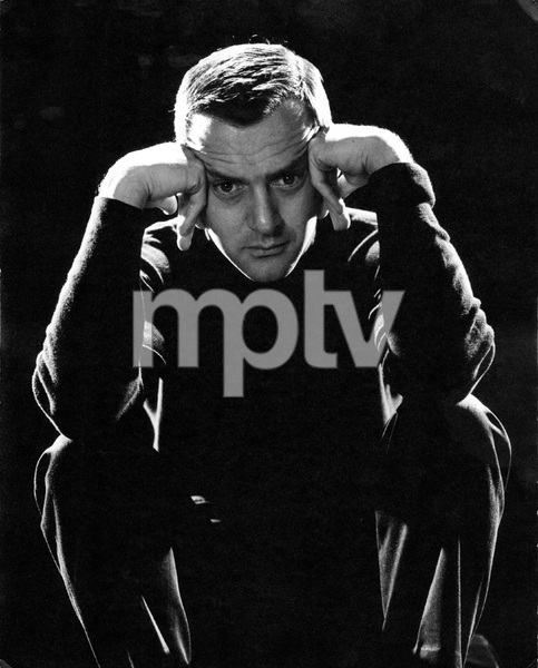 """""""Lover Come Back""""Tony Randall1961 Universal Pictures © 1978 Leo Fuchs - Image 11806_0008"""