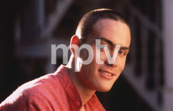 Brandon LeeOctober 1985 © 1985 Ron Grover - Image 11822_0010