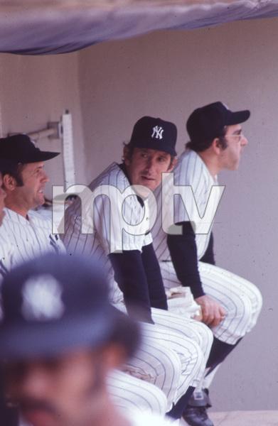 Billy Martin1976 © 1978 Gunther - Image 11919_0003