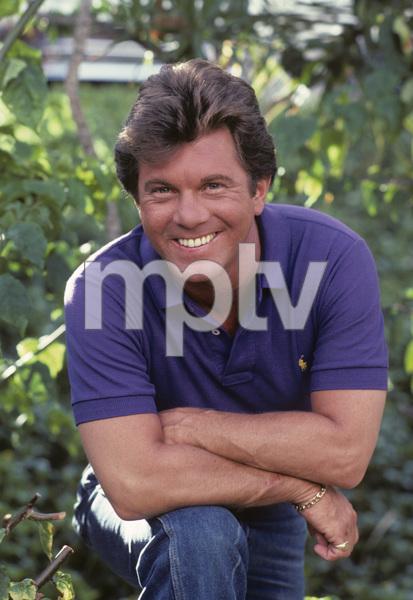 Larry Manetti1983 © 1983 Gene Trindl - Image 12036_0010