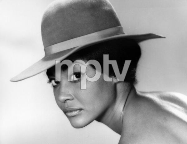 Nancy Wilsoncirca 1962** F.R. - Image 12161_0004