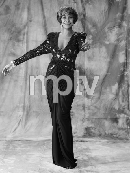 Nancy Wilson 1983 © 1983 Bobby Holland - Image 12161_0009